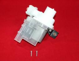 137108100 137221600 pump for frigidaire electrolux washer