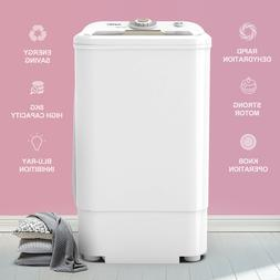 17 6 lbs compact spinner mini dryer