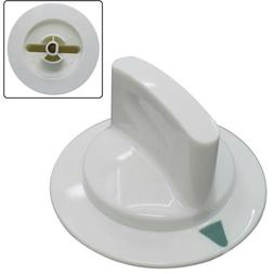 1x Timer Control Knob Washers Dryers Parts fits WE1M652 GE H