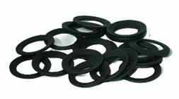 SCHNORR METRIC RIB RIBBED CONICAL SPRING LOCK WASHERS 10mm S