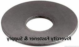 1/4 Conical / Belleville / Cupped Spring Washers A2 Stainle