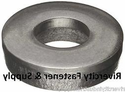 5/16 Stainless Steel EXTRA THICK HEAVY DUTY Flat Washers 25