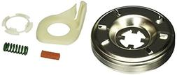 285785 Washer Clutch Kit For Whirlpool Kenmore Sears Roper E