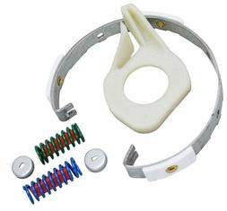 285790 AP3094538 PS334642 Washer Clutch Band & Lining Kit fo