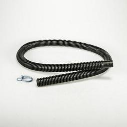 Whirlpool 285863 Drain Hose for Washer