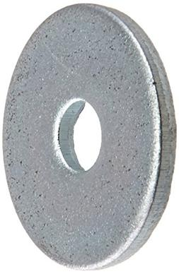 The Hillman Group 290000 Fender Zinc Washers, 1/8-Inch x 5/8