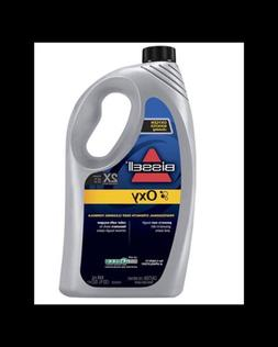 BISSELL 2X CONCENTRATE OXY PROFESSIONAL STRENGTH DEEP CLEANI
