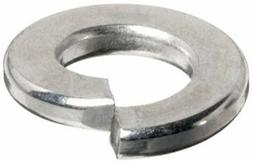 "3/8"" Stainless Spring Lock Washers"