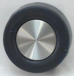 3362624 - Timer Control Knob for Whirlpool Washer