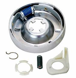 3951311 large capacity washer clutch kit