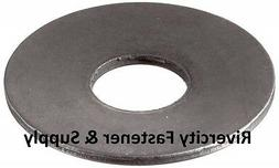 3/8 Conical / Belleville / Cupped Spring Washers A2 Stainle
