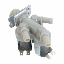 LG 5220FR2075L Replacement for LG Washer Water Inlet Valve