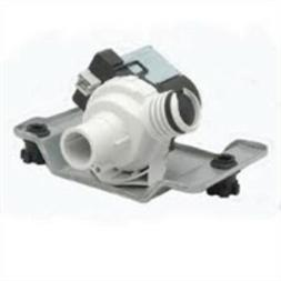 62902090 Drain Pump  for Samsung and Whirlpool Washer