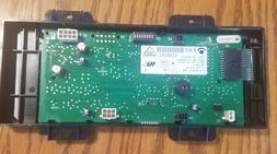 804424P Speed Queen /IPSO Commercial Washer Control Board OE
