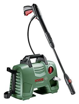 NEW Bosch EasyAquatak 1700 PSI 1.54 GPM 12.5 Amp Corded Elec