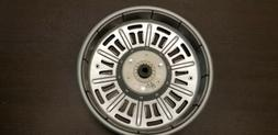 AHL72914404 New LG Washer, Rotor Assembly