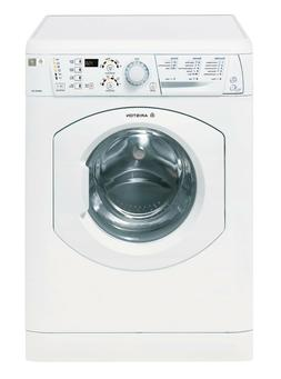 """Ariston ARWDF129NA 24"""" Washer/Dryer Combo with 1.82 cu. ft."""