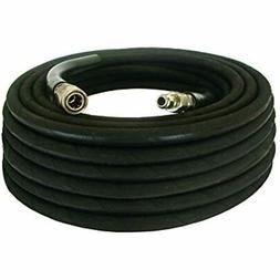 """BE Pressure 85.238.211 100' 3/8"""" 5000 PSI Washer Hose Indust"""