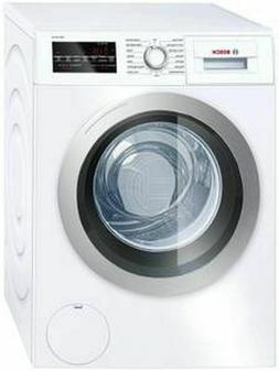 """Brand New Bosch 24"""" Front Load Washer"""