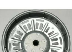Brand New AHL72914401 LG Washer, Rotor Assembly