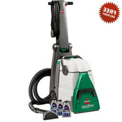 Carpet Extractor Upholstery Cleaning Spray Tool Best Heavy D