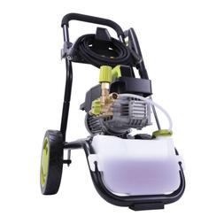 Sun Joe Commercial Series Electric Pressure Washer | 1800 PS
