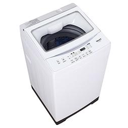 Panda Compact Washer 1.60cu.ft, High-End Fully Automatic Por