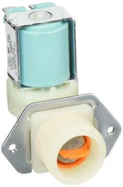 DC62-30314K Genuine Samsung Washer Water Inlet Valve DC62-30