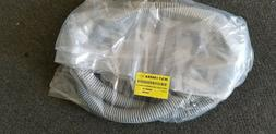 DC97-18682A Brand New OEM Samsung  Washer Drain Hose