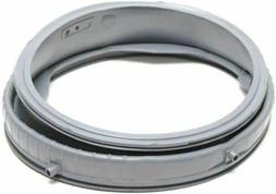 Door Boot Gasket Compatible with LG Kenmore Washer MDS471236