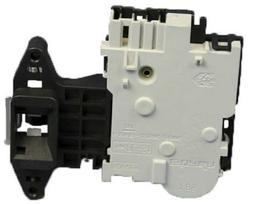 Door Locking Switch Assembly For LG Front Load Washer WM2250
