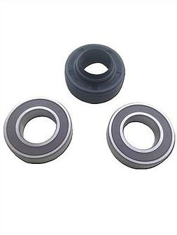 FISHER & PAYKEL F&P WASHING MACHINE TUB LIP SEAL BEARINGS BE