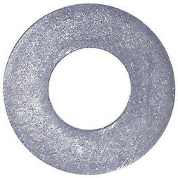 Flat Washers Stainless Steel 18-8, Full Assortment of Sizes