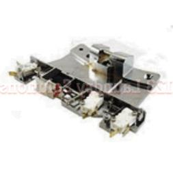 >> GENERIC WASHER ASSEMBLY,PLATE,DOOR LOCK, for UNIMAC 90018