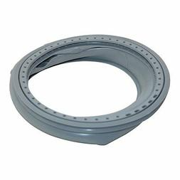 GENUINE ELECTROLUX WASHER DRYER DOOR SEAL 3792699005 EWP1463