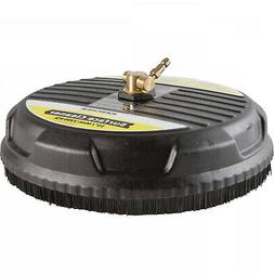 Karcher 15 Inch Surface Cleaner Gas Pressure Washer Attachme