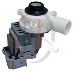 For Kenmore Washer Drain Pump # OA7148106KS670