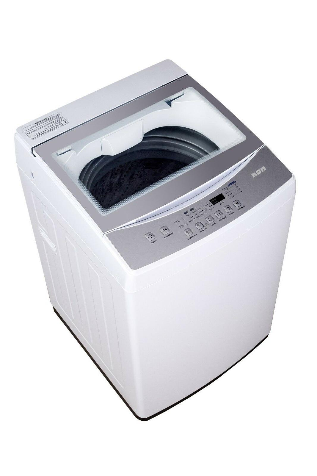 2 0 cu ft portable washer 6