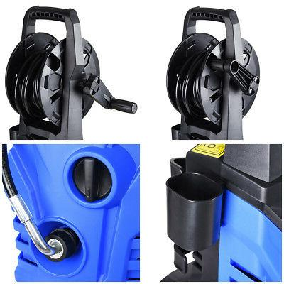 Pre Sale Electric Cleaner Power Kit