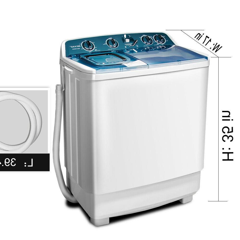 21 Washing Machine
