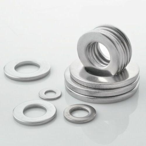A4 STAINLESS BOLT&SCREW M3 M6 M10
