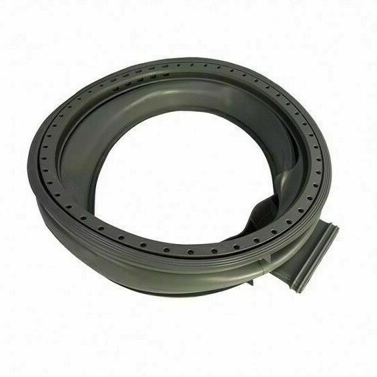 AEG Electrolux & Zanussi Washing Machine Door Seal Gasket 80