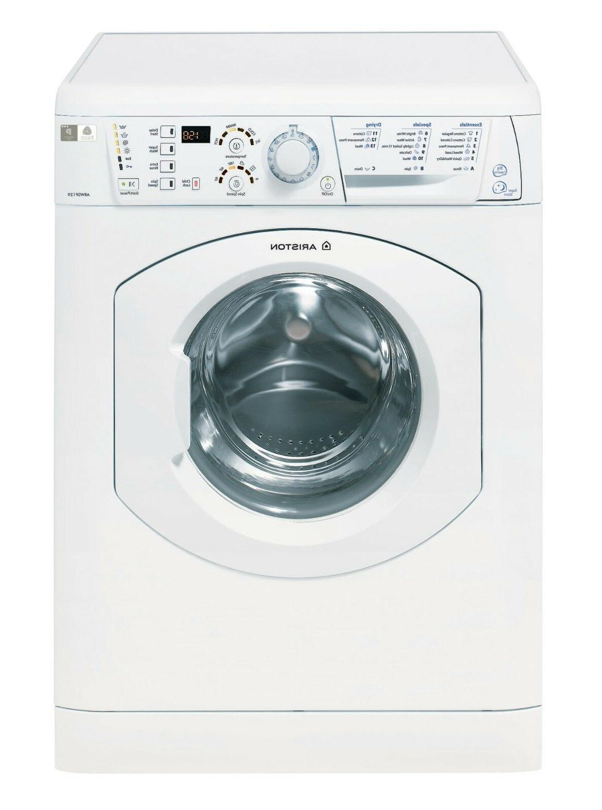 arwdf129na 24 washer dryer combo with 1