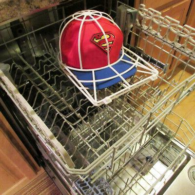 Evelots Ball For Washing Dish Washers, Visor Cleaner