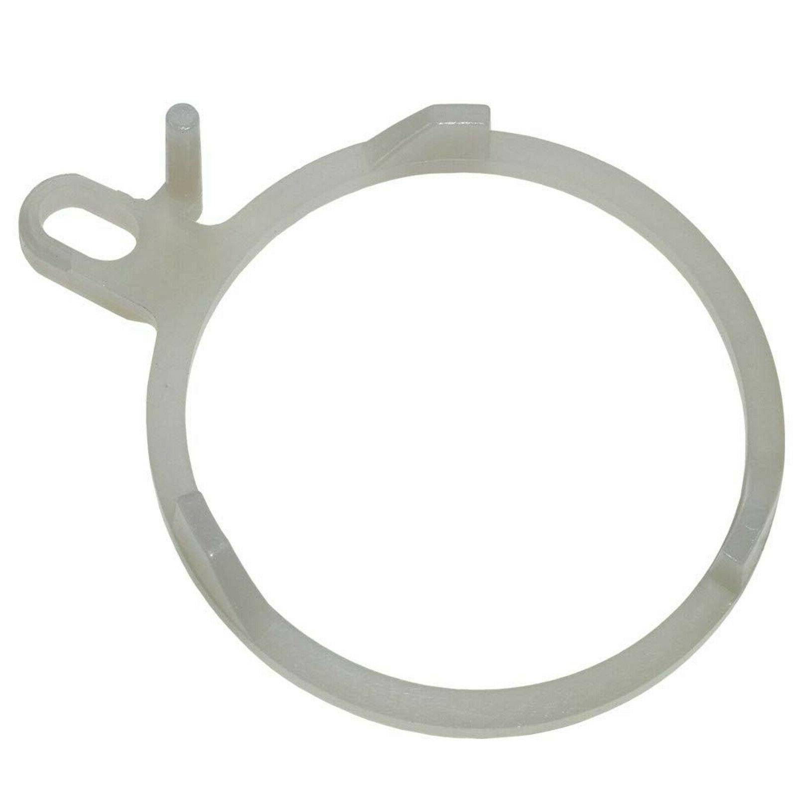 HQRP Clutch for Pulley,