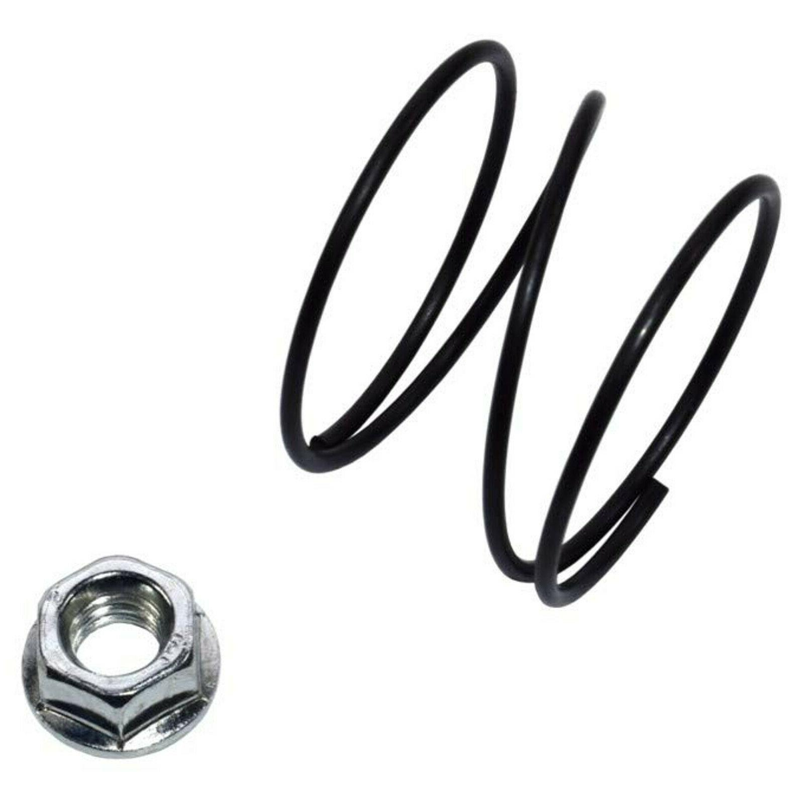 HQRP Kit for Kenmore Pulley, Replacement