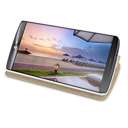 LG Carrying LG G3 - Packaging -