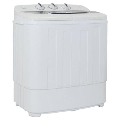 & Dryer Washing Dryer
