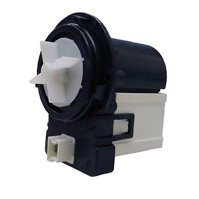 DC31-00054A Washer Drain Pump for Samsung PS4204638 AP420269
