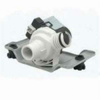 Drain Pump Motor for Whirlpool Amana Front Loading Washer NF